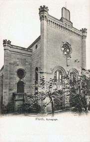 Fürther Synagoge (4)