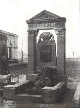 Bildermappe_1909_(35)
