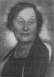 Dora Rosenfelder