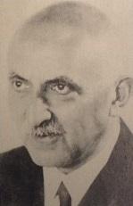 Gustav Löwensohn
