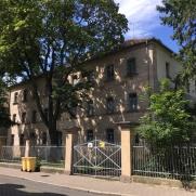 Jüdisches Krankenhaus (3)