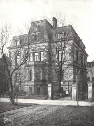 Königswarterstraße 28