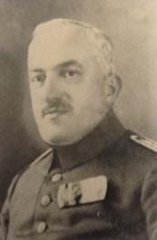 Albert Rosenfelder (1864 - 1916)