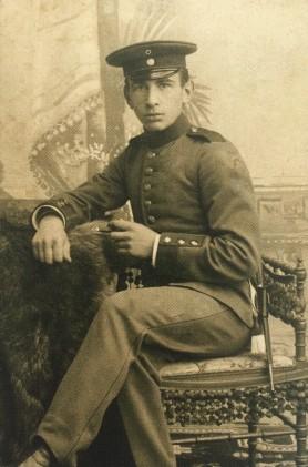 leo-luttig-1914