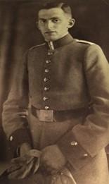 Ludwig Mohr