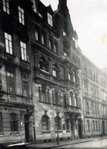 Luisenstraße 9