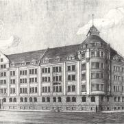 Bilderbücherfabrik Löwensohn (6)