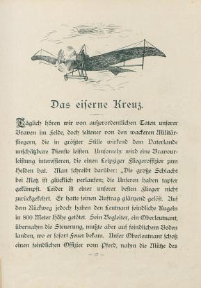 Unsere Feldgrauen - Deutsche und Österreicher. Soldatenbilder aus dem großen Krieg (17)