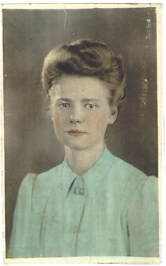 Jolanda Königsberger