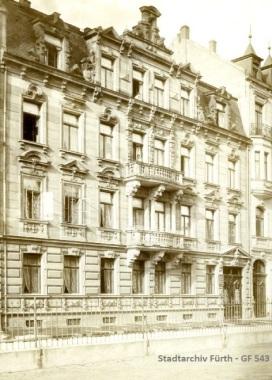 Königswarterstraße 56