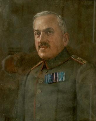 Albert Rosenfelder